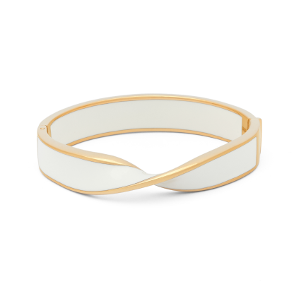 Agathe Bangle